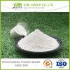 Precipiated Barium-Sulfat für Hilfsprogramm-Fahrzeug Lack-Systeme
