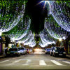 LED String Lights Australia Party Festival Decoration Professional Christmas Illumination
