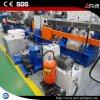 TPE/PU/PC/TPU/Tpo에 사용되는 높은 채우는 광석 세공자