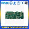 다중층 PCB 디자인 및 제작