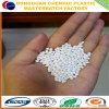 Colore bianco LDPE/HDPE Masterbatch del diossido di titanio di 70%