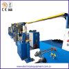 Berufslieferant der Draht-und Kabel-Extruder-Maschine