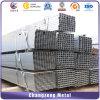 Los cuerpos huecos rectangulares de acero estructural (CZ-SP22)