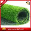 Ландшафта лужайки высокого качества трава поддельный искусственная
