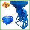 Macchina domestica elettrica della smerigliatrice del grano di alimentazione del pollame di uso della Cina