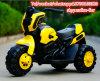 Cadeau de Noël pour les enfants de jouet Mini moto Moto électrique