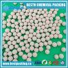 Tamiz molecular del precio bajo 3A para la sequedad de cristal aislador