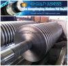 Het Zuivere Aluminium Gelamineerde Huisdier van de aluminiumfolie voor het Gebruiken van de Kabel