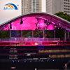 Tenda di alluminio esterna di evento del Haji dell'arco a Guangzhou per la religione