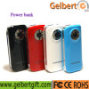 RoHSの熱い販売の小道具携帯用USBの充電器