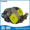 HA10V O 시리즈 후방 포트 HA10V O45DFR1/31R (L) 굴착기를 위한 유압 펌프
