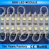 mini SMD modulo di 12V 2PCS 5050 LED