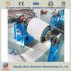 Моталка конвейерной с Ce и ISO9001