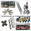 Changanバスのためのエンジン部分の予備品