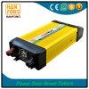 Alta efficienza fuori dall'invertitore di energia solare del legame 1500W di griglia