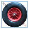Колесо пены полиуретана 13 дюймов для колес инструмента сада, колес инструмента, колес корабля специальной цели
