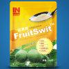 Dolcificante della frutta della rana pescatrice - Fruitswit