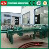 専門の工場オリーブ油のゴマ油のパーム油フィルター機械