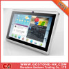 7 800*480 Ecrã Táctil Allwinner A13 ARM cortex A8 1.5GHz WiFi e 3G Tablet PC (BW-MA706)