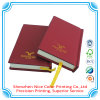 High Quality Bible Book Printing/ Square Spine Hardcover Bible Book Printing/ Casebound Book Printing Services