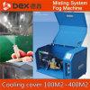 pulvérisateur de pression d'usine de textile de 5L/Min Dex-520