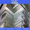ステンレス鋼の角度(白い酸、熱間圧延、磨かれた)