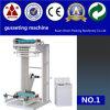 Vertikale Gusseting Maschine (ZX-TF500 ZX-TF600 ZX-TF800)