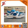 De nouvelles étoiles colorées des chaussures confortables pour les enfants Kid's les chaussures de sport pour les garçons et filles
