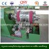 Neumático de la motocicleta de la máquina de moldear para el edificio del neumático con Ce