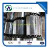 ステンレス鋼の版ベルト、金網ベルト