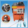 Fournisseur de la Chine de machine à cintrer de Rebar de qualité