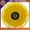 高品質のトヨタ23390-51070のための自動燃料フィルター
