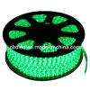 Nastro flessibile ad alta tensione verde SMD5050