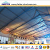 Marquee (G15)를 위한 축제 Marquee Event Tent Replacement Cover