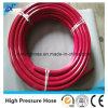 Manguito de alta presión de los fabricantes de China
