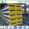 Высокопрочная панель сандвича стеклянного волокна стены строительного материала