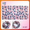 Zoll gedruckter Multifunktionsart-magischer Schal (HYS-AF052)