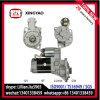 motore automatico del motore d'avviamento di 12V T9 Hitach per Thermoking (S13-407)