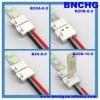 Nuovo connettore diSaldatura del nastro di SMD 3528 LED