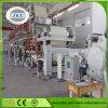 Machine d'enduit de panneau de papier d'imprimerie, chaîne de production de papier, dispositif d'enduction de papier