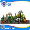 2014 de hete Apparatuur van het Spel van de Speelplaats van het Spel van de Verkoop OpenluchtApparatuur Gehandicapte voor de Commerciële Verkoop van de Apparatuur van Speelplaatsen