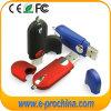 Granel barato capacidade plena unidade Flash USB de 1 GB (ET029)