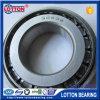 Una buena calidad Chrom rodamiento de rodillos cónicos de acero 30208