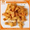 Gebratenes Snacks Processing Line Made durch Grain Flour