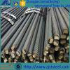 De Staven van het ijzer voor Staaf van het Staal van het Bouwmateriaal de HRB400 Misvormde