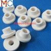 Rondella di ceramica dell'ossido di alluminio di alta precisione Al2O3