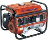 HH1500-A01 1kw se dirigen el generador portable de la gasolina del uso