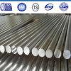 1.4034 Barra d'acciaio Polished a terra