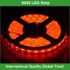 свет прокладки 12V гибкий 5050 SMD СИД
