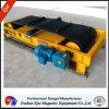 製紙の企業の鉄砂の磁気金属の分離器機械